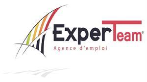 Experteam Emploi : Agence d'interim aux multiples compétences. | Recrute, Offre d'emploi, Recrutement