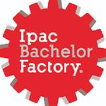IPAC BACHELOR FACTORY PARIS SUD ISSY LES MOULINEAUX