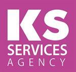 emploi KS SERVICES AGENCY